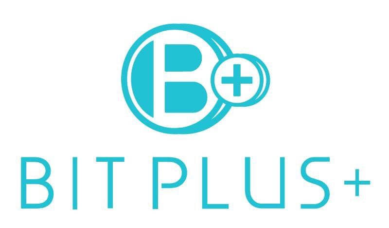 BITPLUS01