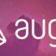Augur(オーガー)は未来を予測するためのプラットフォーム